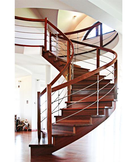 Návrh schodov/ brán a plotov - Obrázok č. 5