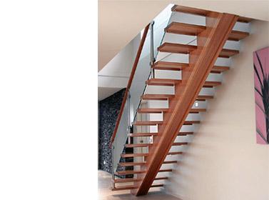 Návrh schodov/ brán a plotov - Obrázok č. 8