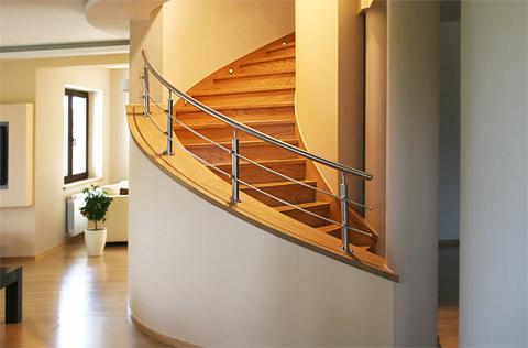 Návrh schodov/ brán a plotov - Obrázok č. 9