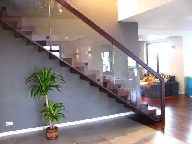Návrh schodov/ brán a plotov - Obrázok č. 25