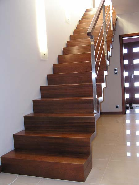 Návrh schodov/ brán a plotov - Obrázok č. 30