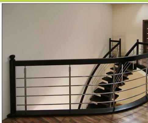 Návrh schodov/ brán a plotov - Obrázok č. 33