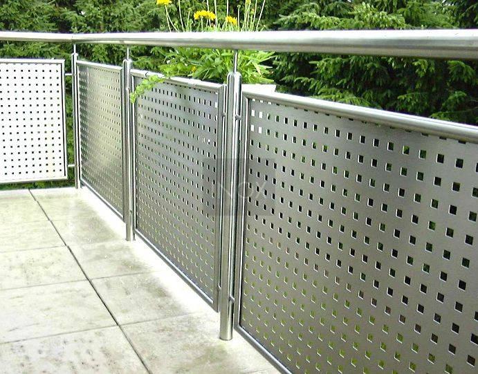 Návrh schodov/ brán a plotov - Obrázok č. 52
