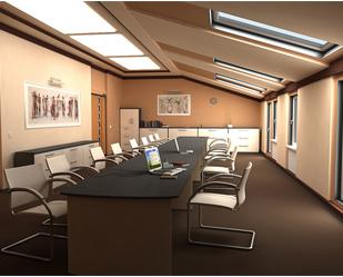 3D návrh kancelárií - Obrázok č. 3