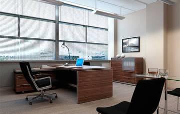 3D návrh kancelárií - Obrázok č. 15