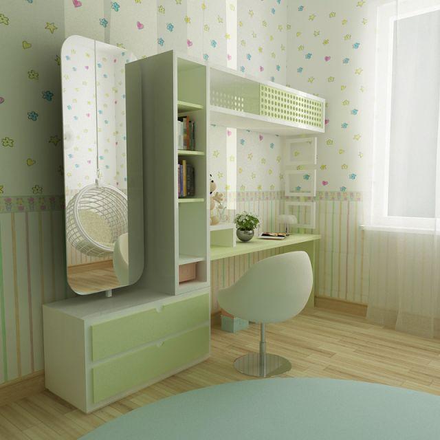 Ako si staviame sen - inšpirácie na interiér - Obrázok č. 9