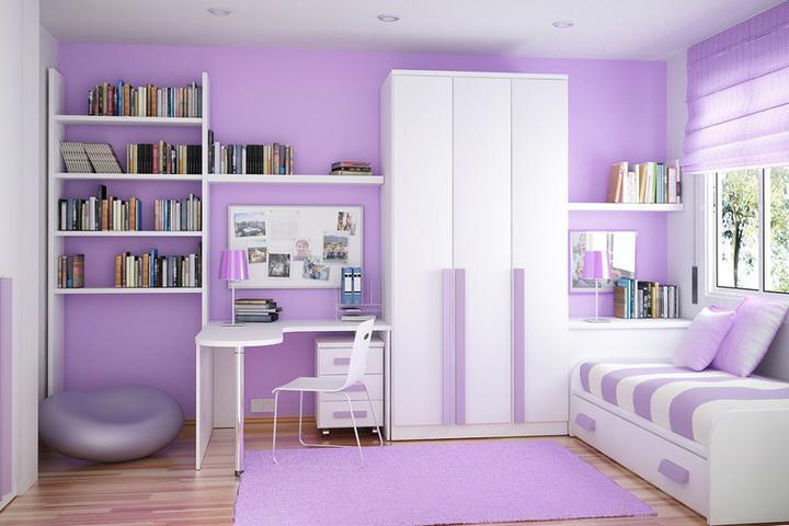 Ako si staviame sen - inšpirácie na interiér - Obrázok č. 18