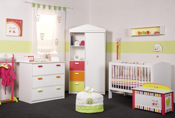 3D návrh detských izieb - Obrázok č. 108