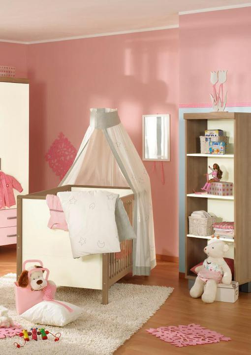 3D návrh detských izieb - Obrázok č. 117