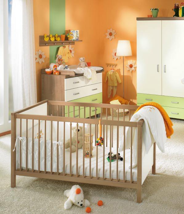 3D návrh detských izieb - Obrázok č. 118