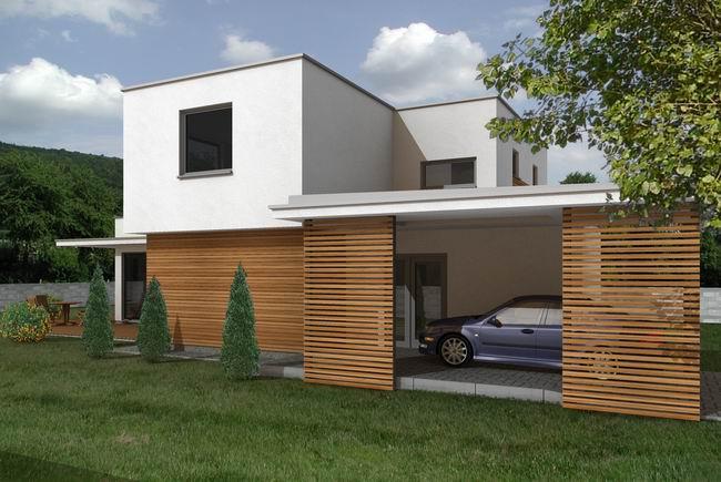 3D návrh domu - Obrázok č. 134