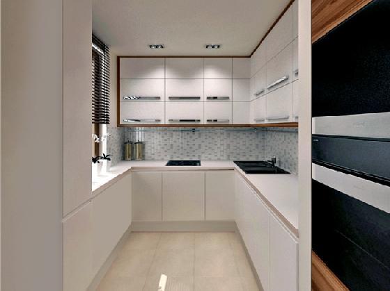 3D návrh bytových priestorov - Obrázok č. 10