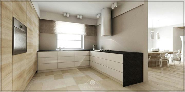 3D návrh kuchýň - Obrázok č. 148