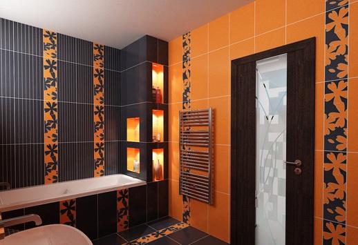 3D návrh kúpelní - Obrázok č. 147