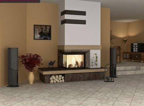 Ako si staviame sen - inšpirácie na interiér - Obrázok č. 42