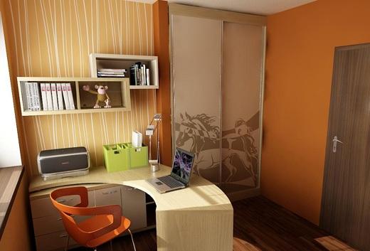 Ako si staviame sen - inšpirácie na interiér - Obrázok č. 15