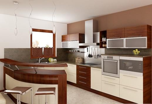 Kuchynky 2 - Obrázok č. 13