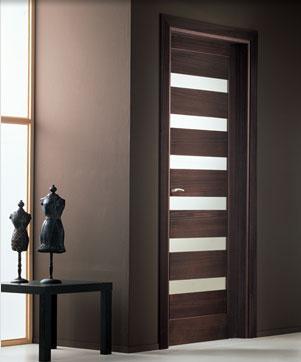 Interiérové/vchodové dvere - Obrázok č. 6