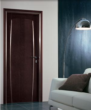 Interiérové/vchodové dvere - Obrázok č. 10