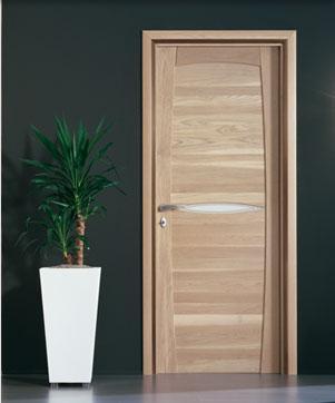 Interiérové/vchodové dvere - Obrázok č. 12