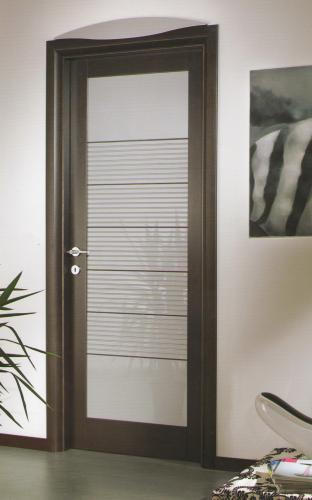 Interiérové/vchodové dvere - Obrázok č. 8