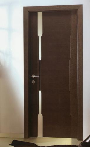 Interiérové/vchodové dvere - Obrázok č. 15