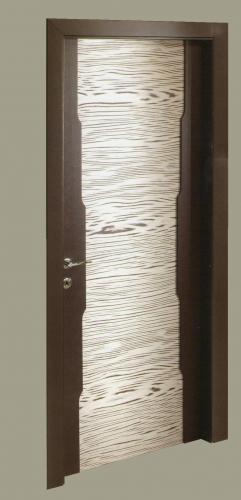 Interiérové/vchodové dvere - Obrázok č. 16