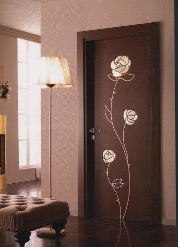 Interiérové/vchodové dvere - Obrázok č. 18