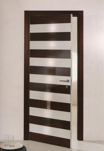 Interiérové/vchodové dvere - Obrázok č. 4
