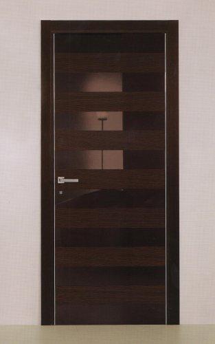 Interiérové/vchodové dvere - Obrázok č. 9