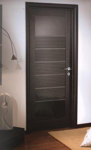 Interiérové/vchodové dvere - Obrázok č. 5