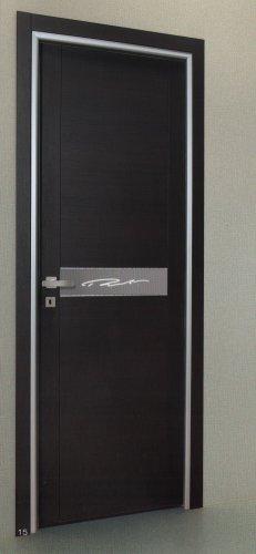Interiérové/vchodové dvere - Obrázok č. 7
