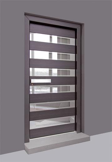 Interiérové/vchodové dvere - Obrázok č. 3