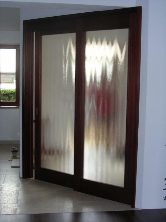 Interiérové/vchodové dvere - Obrázok č. 20