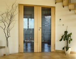 Interiérové/vchodové dvere - Obrázok č. 21
