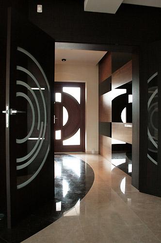 Interiérové/vchodové dvere - Obrázok č. 26