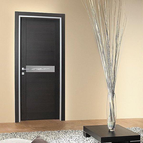 Interiérové/vchodové dvere - Obrázok č. 14
