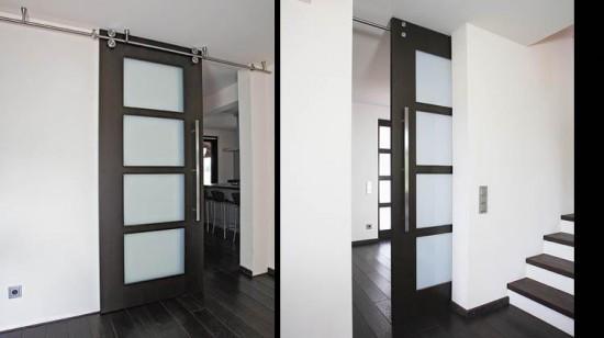 Interiérové/vchodové dvere - Obrázok č. 19