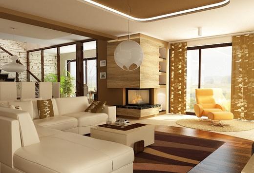 3D návrh obývačky - Obrázok č. 249