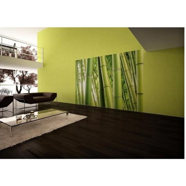 Tapety v interiéri - Obrázok č. 34