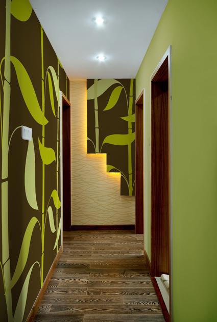 Tapety v interiéri - Obrázok č. 40