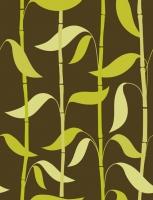 Tapety v interiéri - Obrázok č. 39