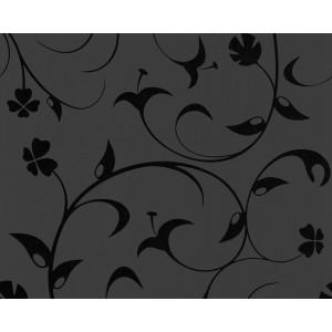 Tapety v interiéri - Obrázok č. 59
