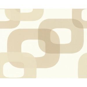 Tapety v interiéri - Obrázok č. 65
