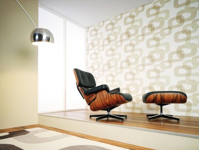 Tapety v interiéri - Obrázok č. 66