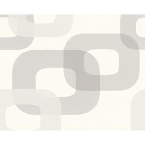 Tapety v interiéri - Obrázok č. 69