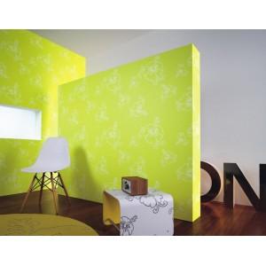 Dijonska =o)) - Obrázok č. 59