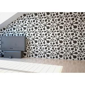 Tapety v interiéri - Obrázok č. 76