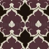 Tapety v interiéri - Obrázok č. 83