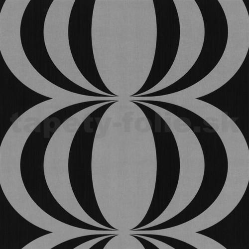 Tapety v interiéri - Obrázok č. 89